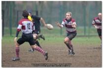 2010-03-21 Cernusco sul Naviglio-Amatori Cadetti 053 Rugby Cernusco