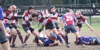 Ce-Cologno2010_021