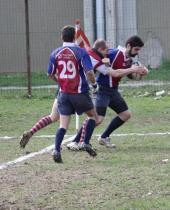 Ce-Cologno2010_032
