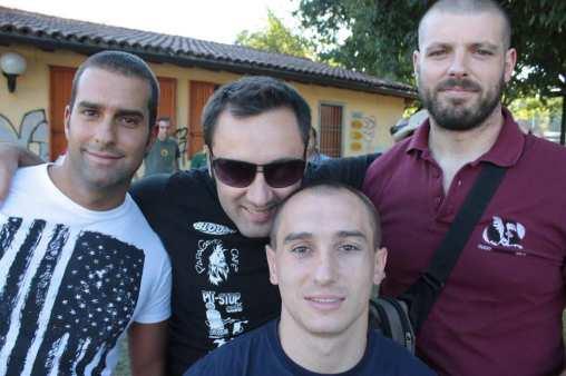 VecchiGiovani2010_009