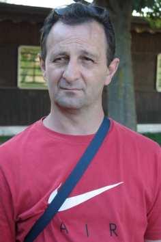 VecchiGiovani2010_015