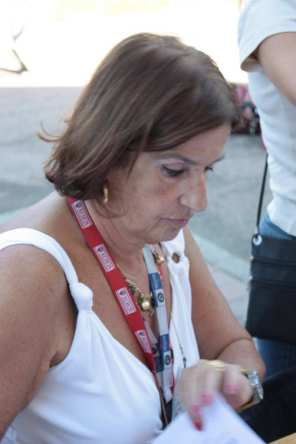 VecchiGiovani2010_019