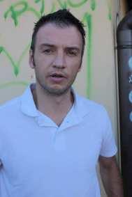 VecchiGiovani2010_023