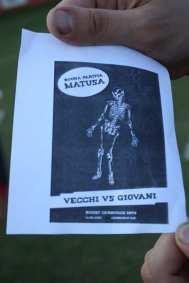 VecchiGiovani2010_033
