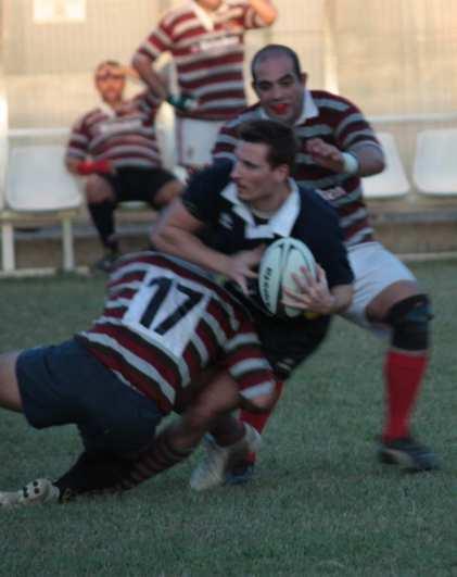 VecchiGiovani2010_116