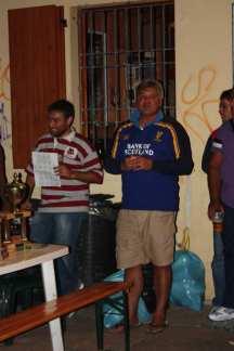 VecchiGiovani2010_175