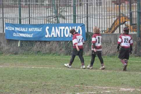 Naviglio2010_064