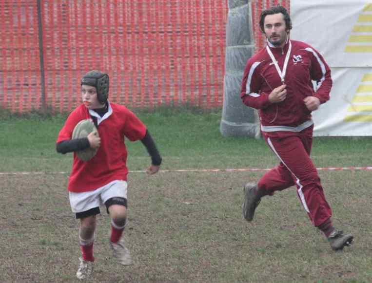 Naviglio2010_068