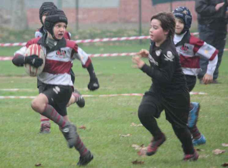 Naviglio2010_086