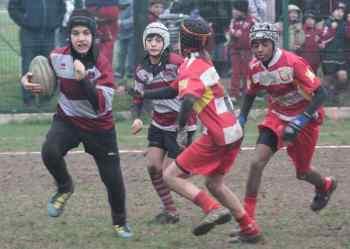 Naviglio2010_183