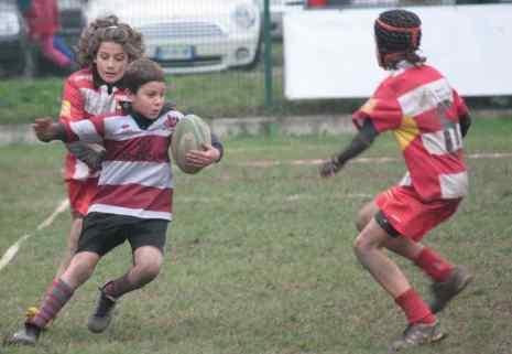 Naviglio2010_194