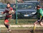 CE-ValCamonica2011_020