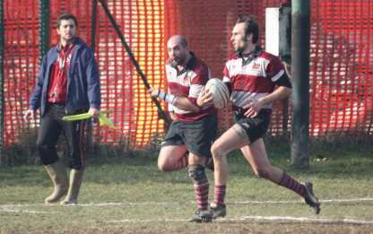 Ce-MarcoPolo2011_013