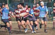 Ce-MarcoPolo2011_023