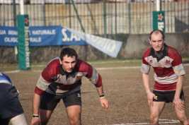 Ce-MarcoPolo2011_036