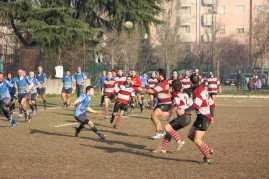 Ce-MarcoPolo2011_104