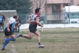 Velate2011_005