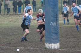 Velate2011_032