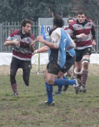 Velate2011_037