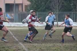 Velate2011_041
