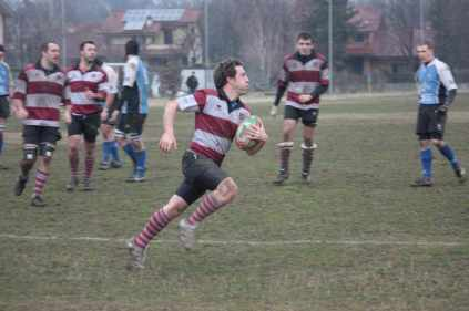 Velate2011_131