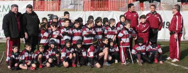 Bruco2011_013