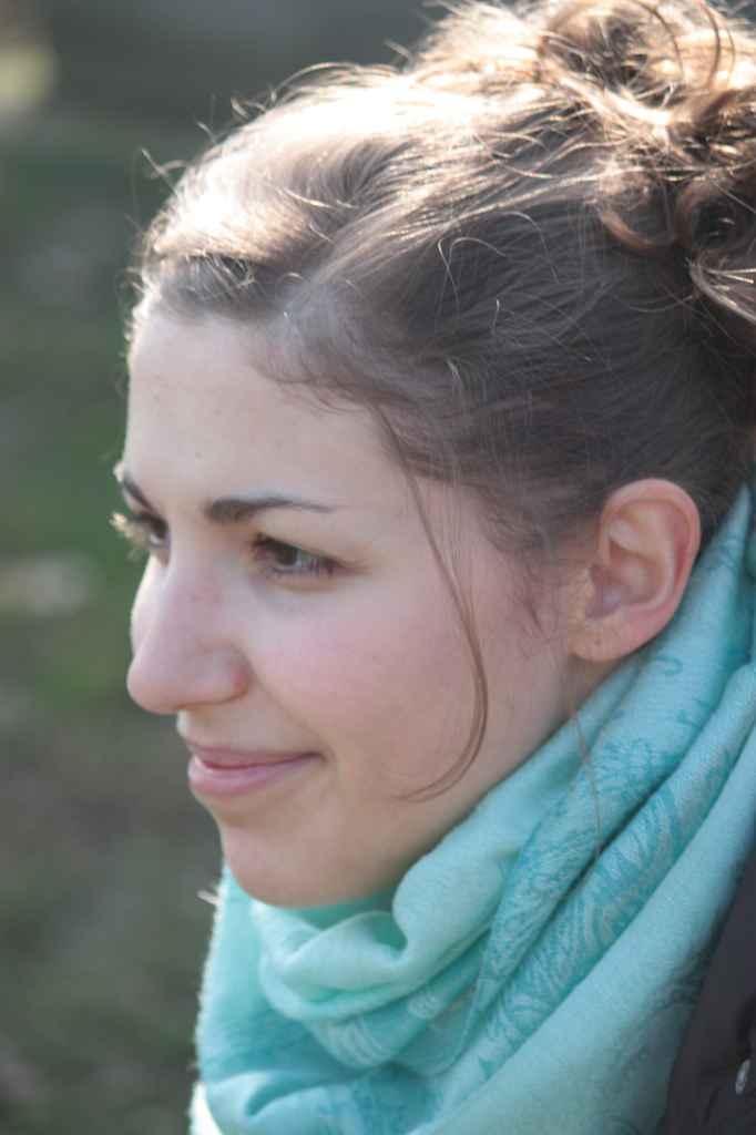 Bruco2011_053
