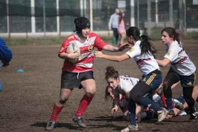 Bruco2011_181