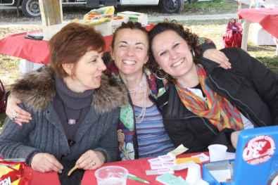 Bruco2011_384