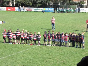 rugby_RE_2011004