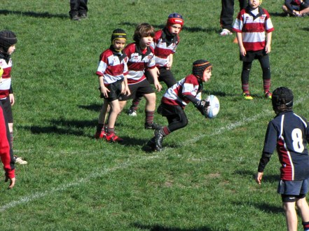 rugby_RE_2011007