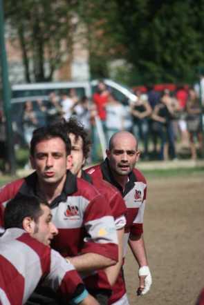 CE-Cologno2011_035