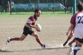 CE-Cologno2011_085
