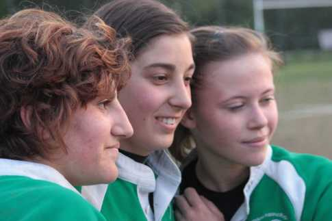 Netherlands2011_055