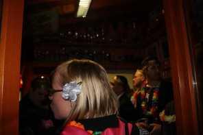 Netherlands2011_237