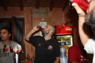 VecchiVsGiovani2011_216