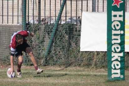 CE-Brembana2011_008