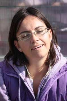 CE-Brembana2011_034