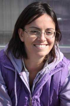 CE-Brembana2011_035