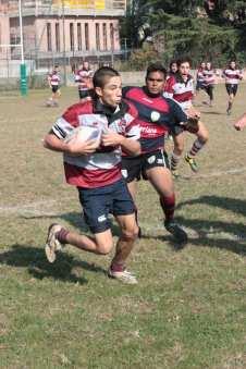 CE-Brembana2011_095
