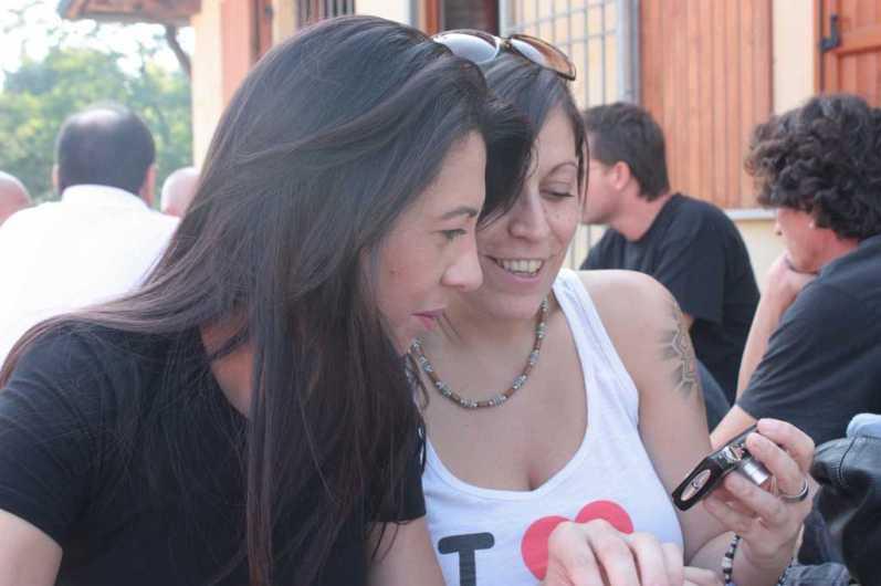 CE-CusBrescia2011_002