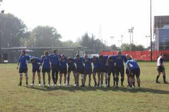 CE-CusBrescia2011_013