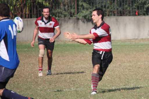 CE-CusBrescia2011_035