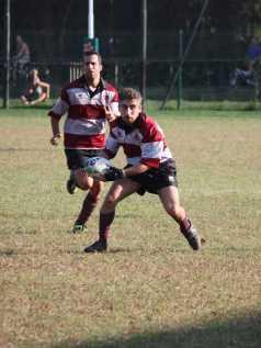 CE-CusBrescia2011_104