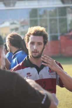 CE-CusBrescia2011_124