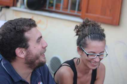 CE-CusBrescia2011_193