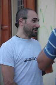 CE-CusBrescia2011_197