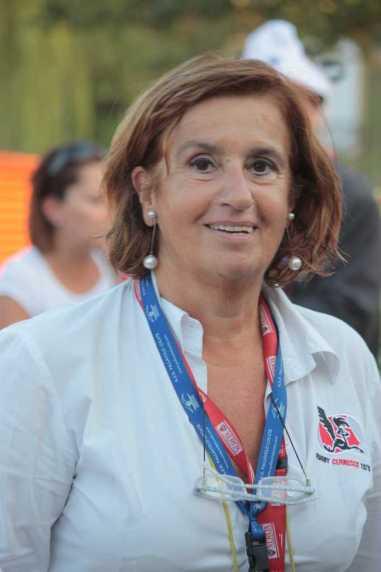 CE-CusBrescia2011_206