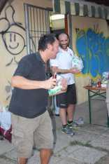 CE-CusBrescia2011_227