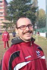 Movember2011_003